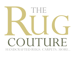 Rugs Shop in delhi, Rugs manufacturers in delhi-Rugs store in delhi-therugcouture.com