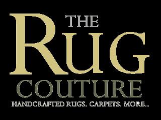 Rugs Shop in delhi, Rugs manufacturers in delhi-Rugs store in delhi-therugcouture.com